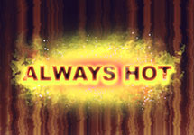 Always Hot — casino-avtomaty.cc