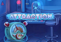 Attraction — casino-avtomaty.com