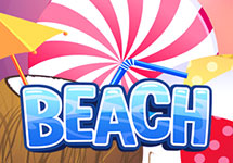 Beach — casino-avtomaty.com