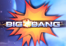 Big Bang — casino-avtomaty.com