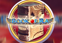 Book Of Ra Deluxe — casino-avtomaty.com
