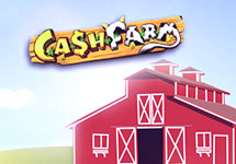 Cash Farm — casino-avtomaty.cc