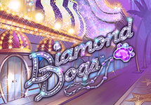 Diamond Dogs — casino-avtomaty.com