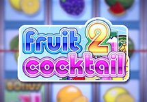 Fruit Cocktail 2 — casino-avtomaty.com