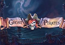 Ghost Pirates — casino-avtomaty.com
