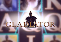 Gladiators — casino-avtomaty.com