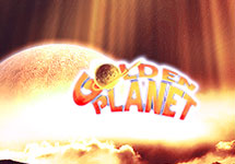 Golden Planet — casino-avtomaty.com