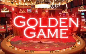 Казино Golden Games — casino-avtomaty.com