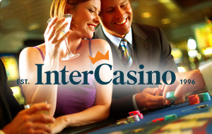 Казино InterCasino — casino-avtomaty.com