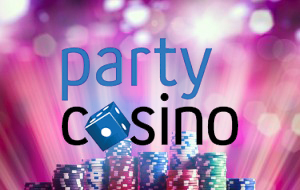 Казино Party casino — casino-avtomaty.com