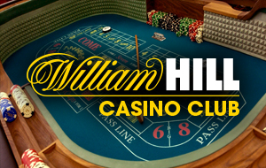 Казино Williamhill — casino-avtomaty.com