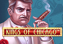 Kings of Chicago — casino-avtomaty.com