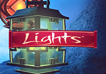 Lights — casino-avtomaty.com
