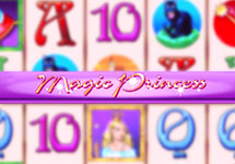 Magic Princess — casino-avtomaty.com