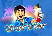 Olivers Bar — casino-avtomaty.com