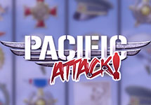 Pacific Attack — casino-avtomaty.com