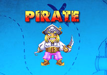 Pirate — casino-avtomaty.com