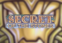 Secret of the Stones — casino-avtomaty.com