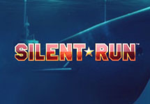 Silent Run — casino-avtomaty.com