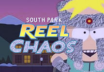 South Park Reel Chaos — casino-avtomaty.com