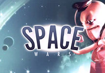 Space Wars — casino-avtomaty.com