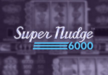 Super Nudge 6000 — casino-avtomaty.com