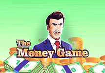 The Money Game — casino-avtomaty.com