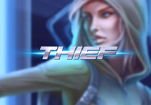 Thief — casino-avtomaty.com