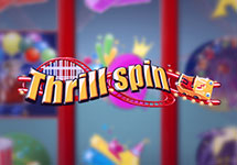 Thrill Spin — casino-avtomaty.com