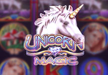 Unicorn Magic — casino-avtomaty.com