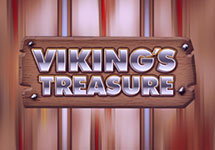 Vikings Treasure — casino-avtomaty.com