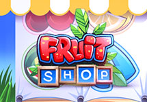 Fruit Shop Christmas Edition — casino-avtomaty.com
