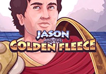 Jason and the Golden Fleece — casino-avtomaty.com