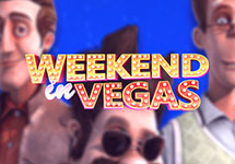 Weekend In Vegas — casino-avtomaty.com